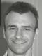 Patrick Castel, management-associatif