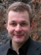 Rémy Birambeau, management associatif