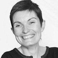 Anne-Christine Robine