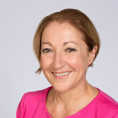 Carole Logiez