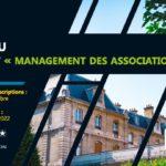 Certificat ADEMA Mines Paristech 2022